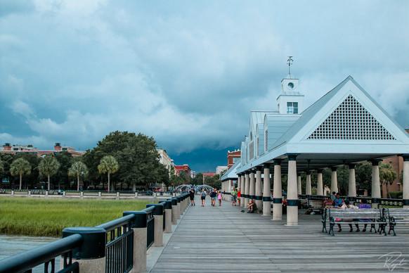 Charleston Aug wm-0103.jpg