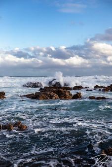Cape Agulhas wm-45.jpg