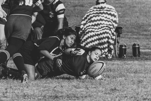 Hough Rugby-0035.jpg