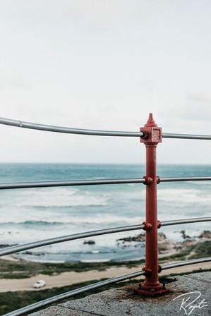 Cape Agulhas wm-24.jpg