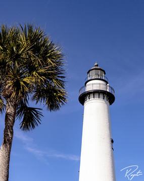 2-GA Lighthouses wm-4.jpg