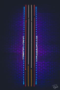Memphis wm-0031.jpg