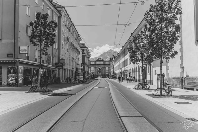 Innsbruck wm-0033.jpg