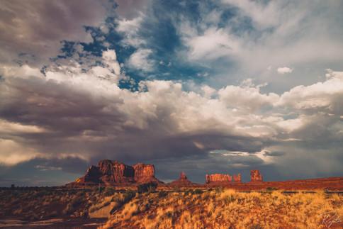 Monument Valley-0009.jpg