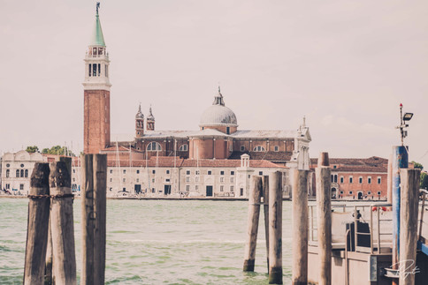 Venice wm-0018.jpg