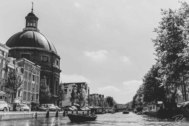 Amsterdam wm-0122.jpg