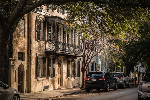 Charleston Nov wm-0031.jpg