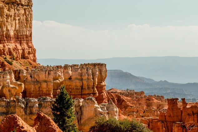 Bryce Canyon wm-0011.jpg