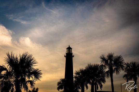 2-GA Lighthouses wm-22.jpg