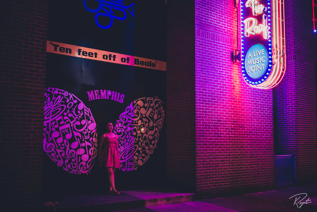 Memphis wm-0025.jpg