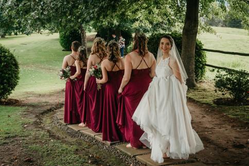 JZ Wedding -159.jpg