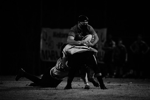 20-12-5 Rugby-18.jpg