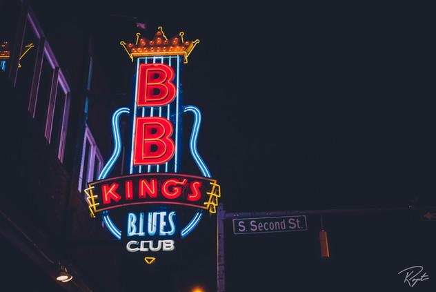 Memphis wm-0062.jpg