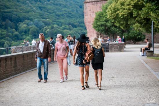 Heidelberg wm-0001.jpg
