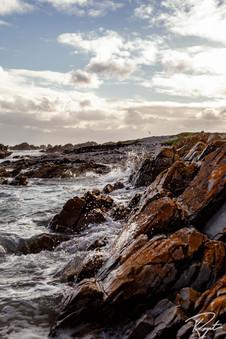 Cape Agulhas wm-43.jpg