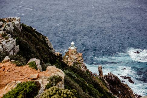 Cape Point wm-17.jpg