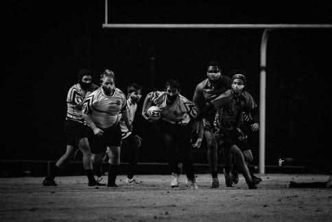20-12-5 Rugby-27.jpg