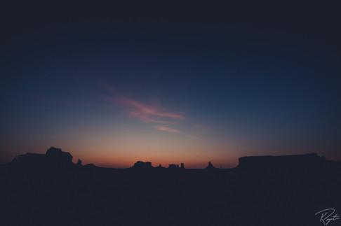 Monument Valley-0035.jpg