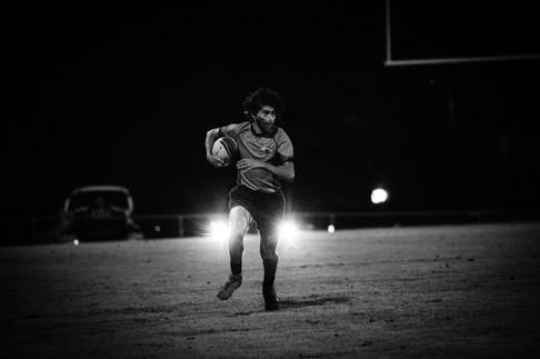 20-12-5 Rugby-38.jpg