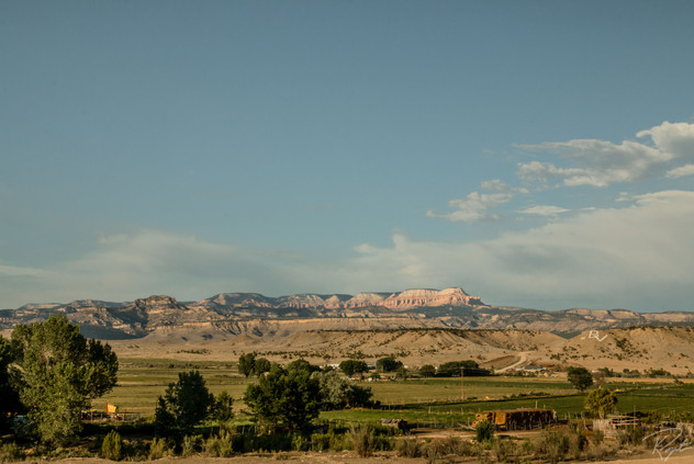 Red Canyon wm-0009.jpg