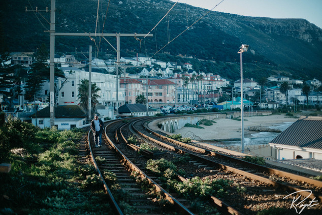 Kalk Bay 1 wm-21.jpg