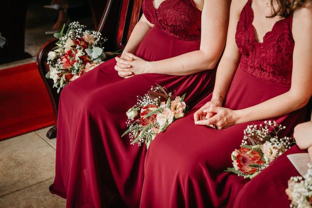 JZ Wedding -188.jpg