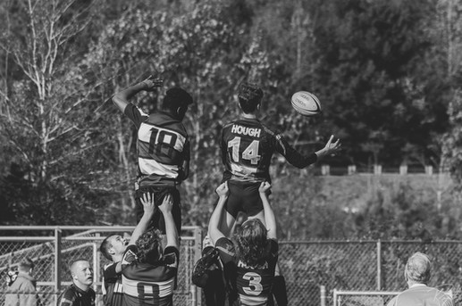 Hough Rugby-0020.jpg