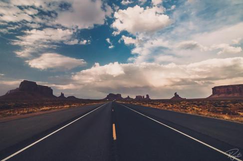 Monument Valley-0019.jpg