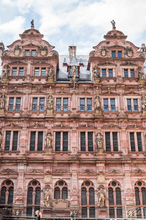 Heidelberg wm-0015.jpg