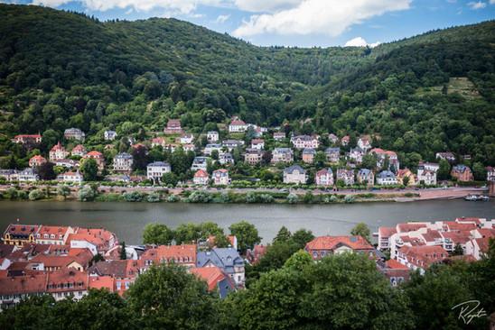 Heidelberg wm-0019.jpg