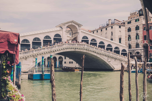 Venice wm-0068.jpg