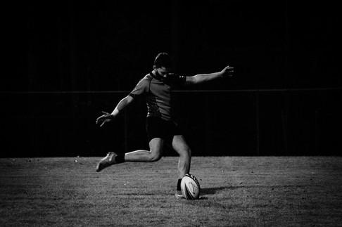 20-12-5 Rugby-31.jpg