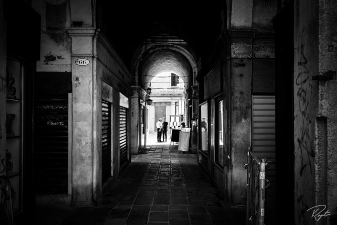 Venice wm-0111.jpg