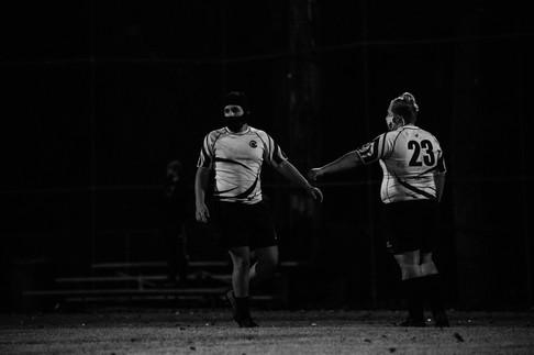 20-12-5 Rugby-42.jpg