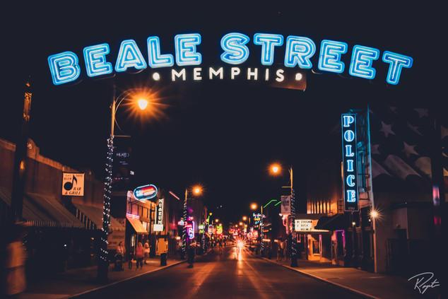Memphis wm-0012.jpg