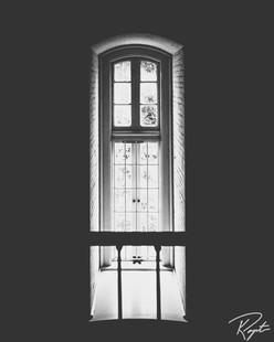 St Augustine Lighthouse-13.jpg