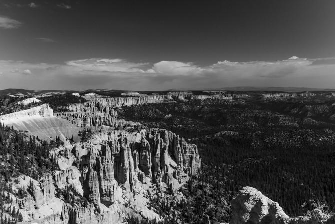 Bryce Canyon wm-0029.jpg