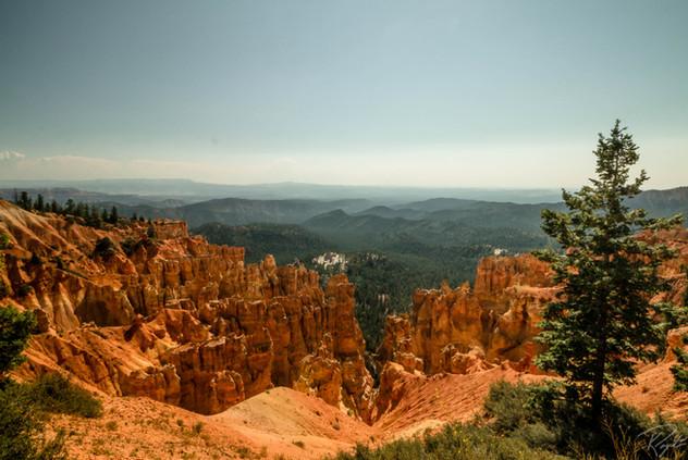 Bryce Canyon wm-0019.jpg