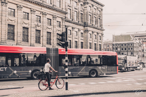 Amsterdam wm-0047.jpg
