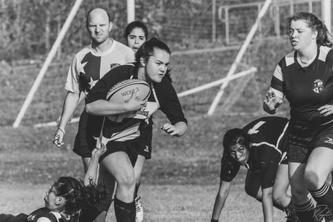 Hough Rugby-0036.jpg