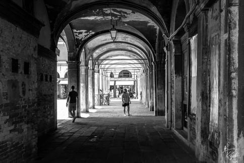 Venice wm-0080.jpg