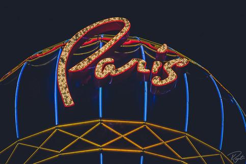 Las Vegas website-0060.jpg