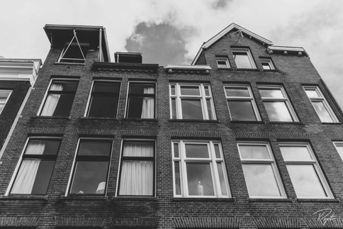 Amsterdam wm-0081.jpg