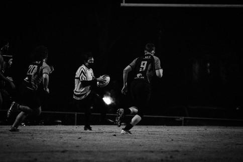 20-12-5 Rugby-26.jpg