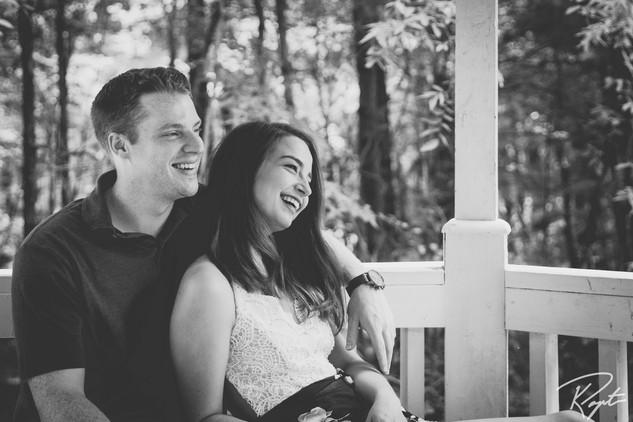 Jessica&Zachary wm-18.jpg