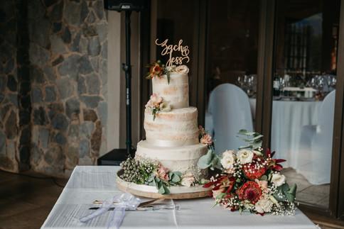 JZ Wedding -238.jpg