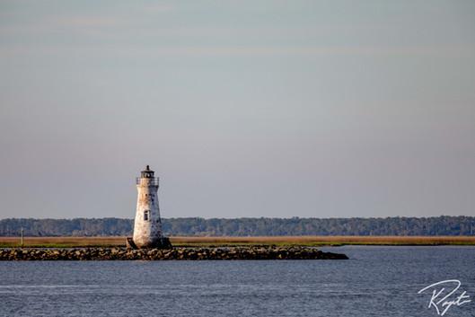 2-GA Lighthouses wm-15.jpg