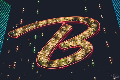 Las Vegas website-0008.jpg