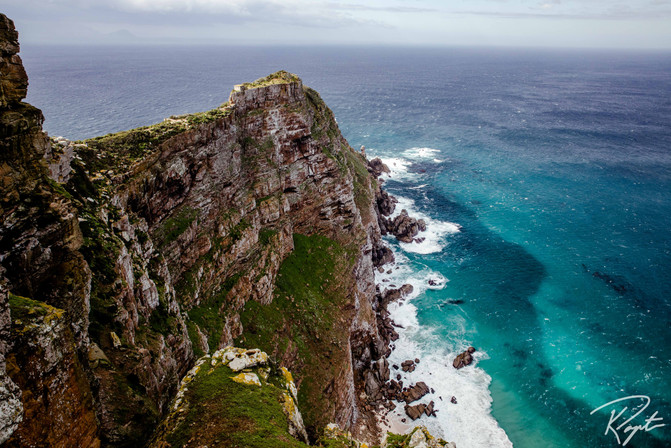 Cape Point wm-2.jpg