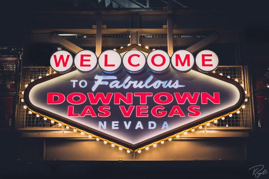 Las Vegas website-0055.jpg